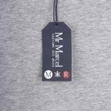 Tee shirt à motif homme LITTLE MARCEL marque pas cher prix dégriffés destockage