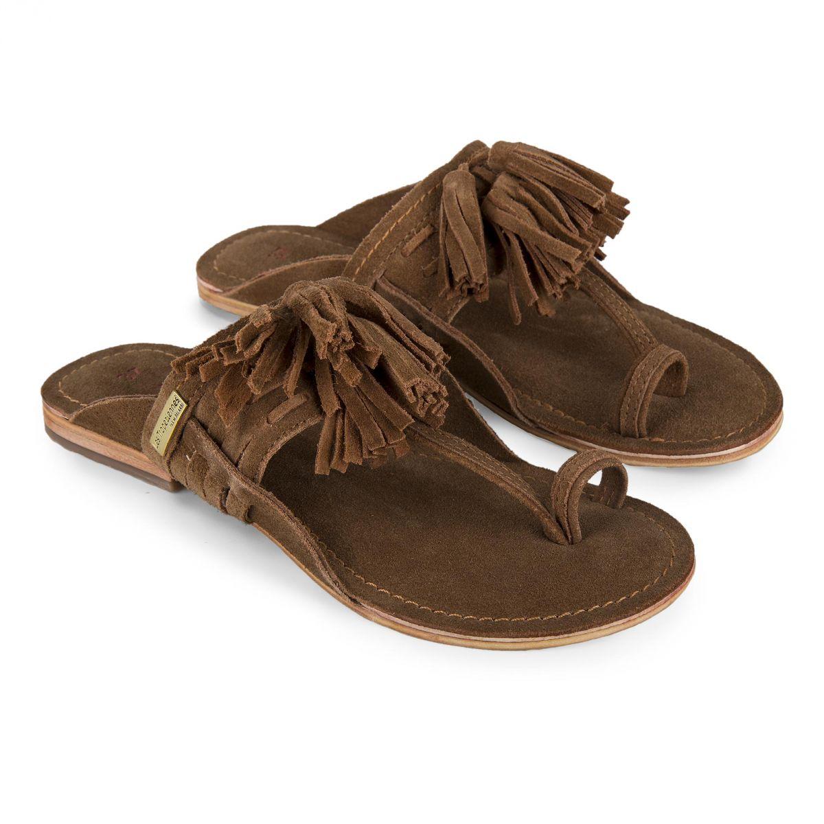 Shoes, Chaussures Bateau Femme, Noir (Black 00A), 38 EUPollini