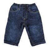 Jean taille élastique bébé CHIPIE marque pas cher prix dégriffés destockage