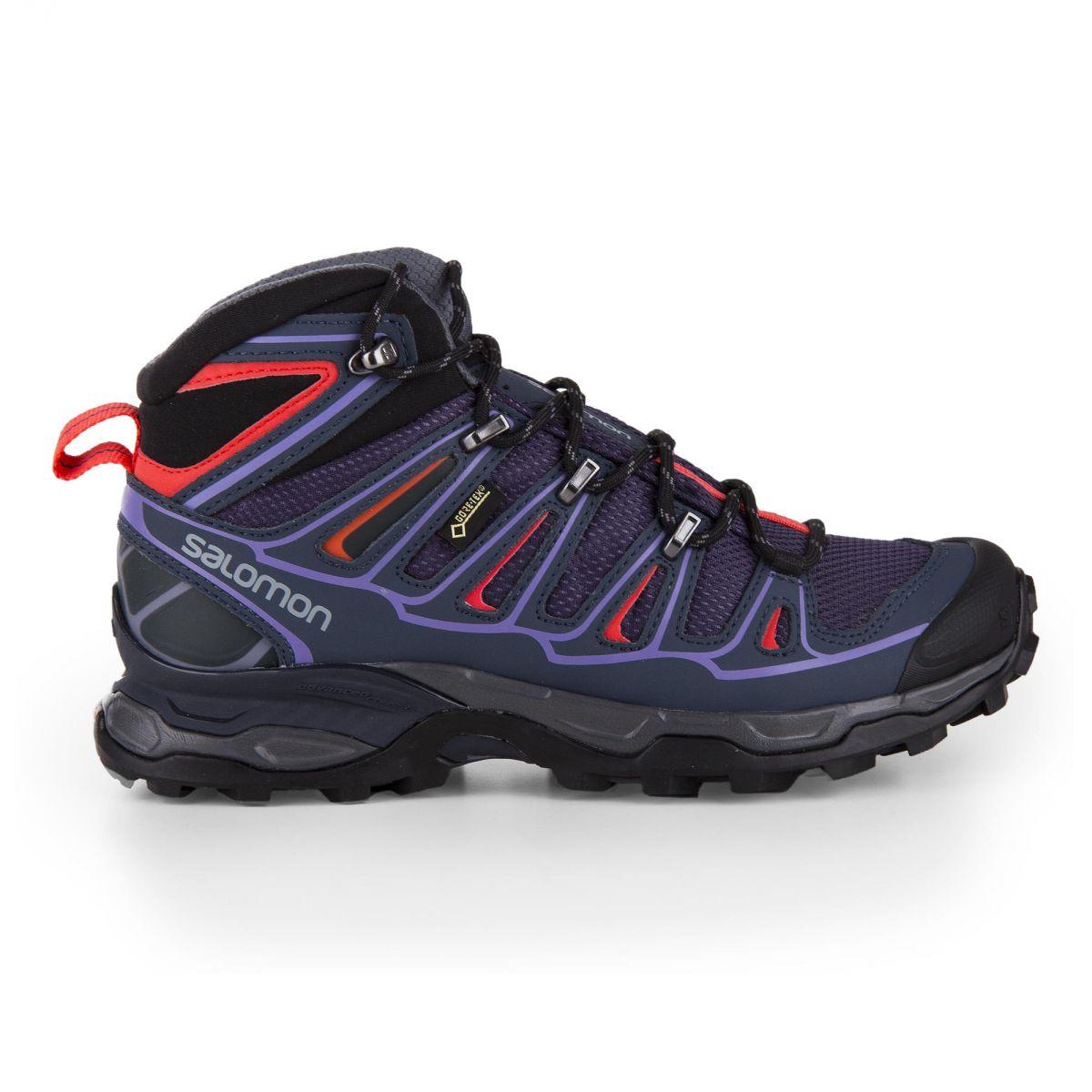 best service 74634 d435e chaussures-de-marche-violette-gore-tex-femme-salomon.jpg
