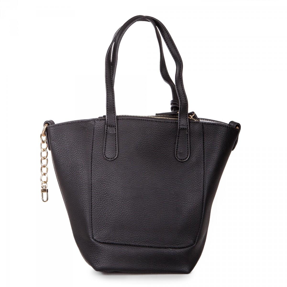 sac petit format noir femme us polo prix d griff. Black Bedroom Furniture Sets. Home Design Ideas
