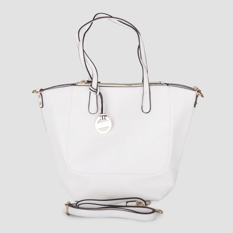 Grand sac cabas femme US POLO marque pas cher prix dégriffés destockage