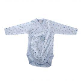 Body à motifs bébé ABSORBA marque pas cher prix dégriffés destockage