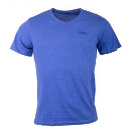 Tee-shirt manches courtes homme LEE COOPER