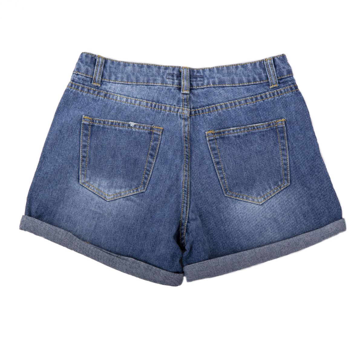 short-en-jean-mom-dechire-femme-best-mountain.jpg 8541eeeabe5