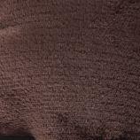 Plaid douceur 130x170 MANOUKIAN marque pas cher prix dégriffés destockage