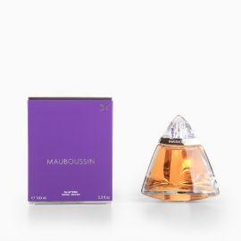 Parfum Mauboussin by MAUBOUSSIN Femme marque pas cher prix dégriffés destockage