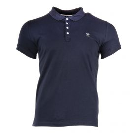 Polo manches courtes homme T-YAHEI DIESEL