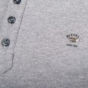 Polo col en jean manches courtes homme T-SERPICO DIESEL