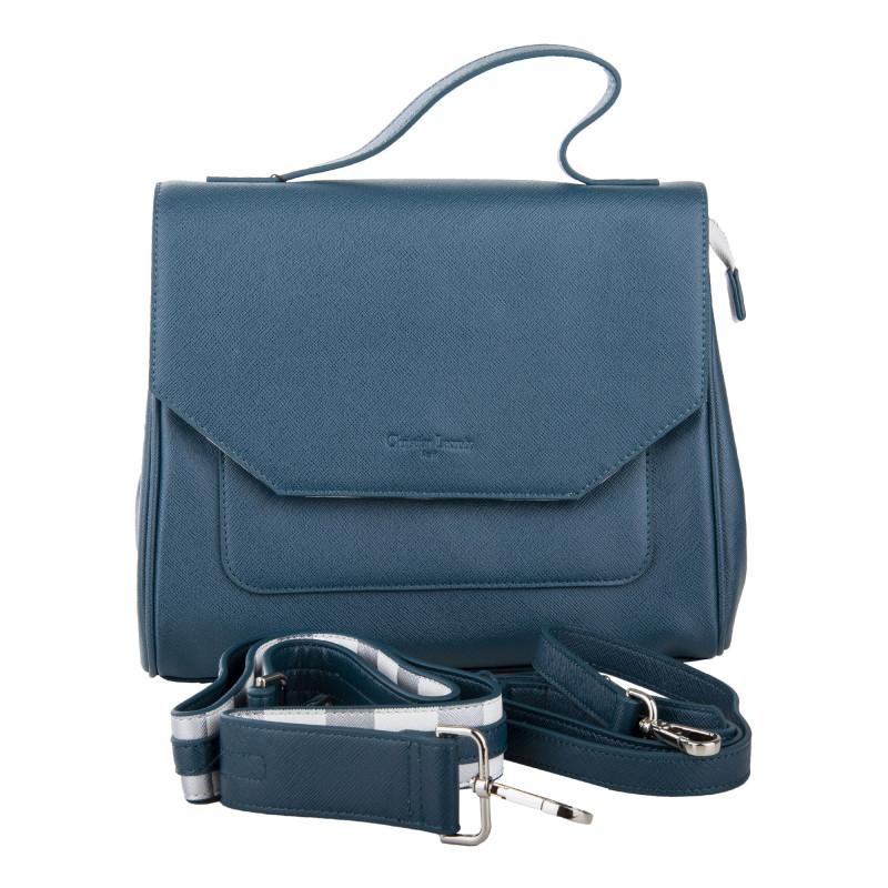 0178aca5aeebe3 sac-cartable-bleu-canard-femme-christian-lacroix.jpg