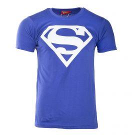 Tee shirt Superman monochrome homme MARVEL