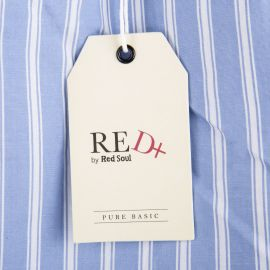 370ec8315a69 blouse-rayee-avec-pompons-multicolores-femme-red-soul.jpg