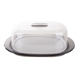 CLOCHE FROMAGE 22930081/22930092/22930016