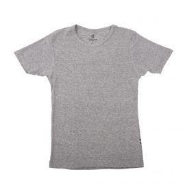 Tee shirt manches courtes à col rond homme CHRISTIAN LACROIX
