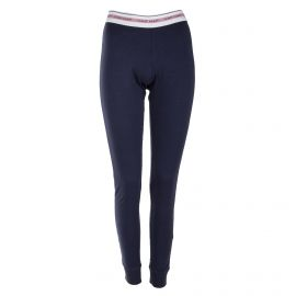 Legging / jogging femme NAF NAF