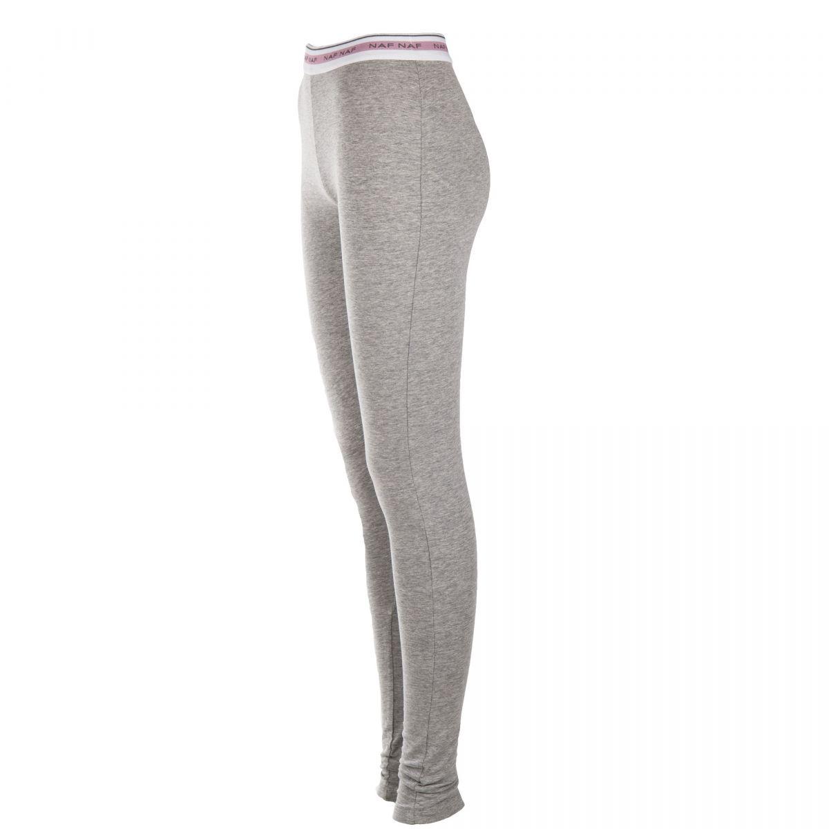 7be4d9470a legging-basique-femme-naf-naf.jpg