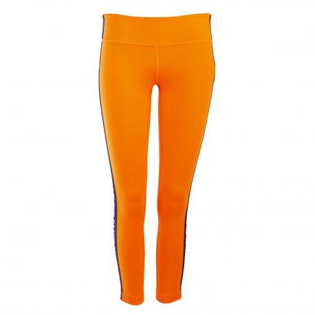 legging orange