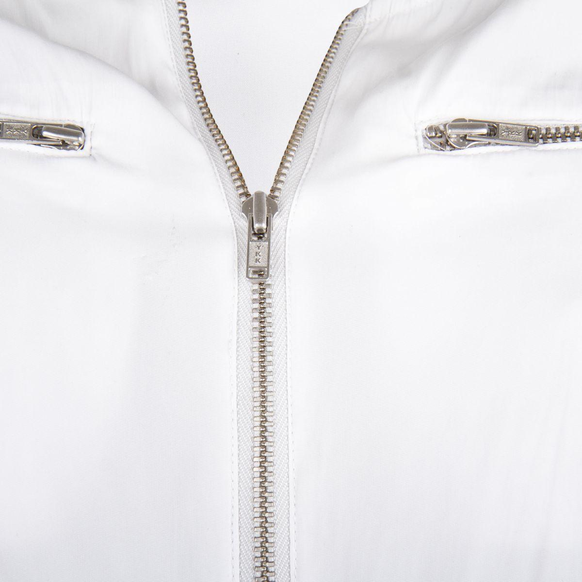 combinaison pantalon blanche femme american vintage prix. Black Bedroom Furniture Sets. Home Design Ideas