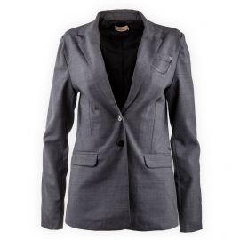 Veste blazer femme DDP marque pas cher prix dégriffés destockage