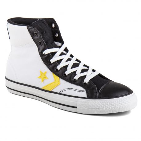 chaussure sport homme converse