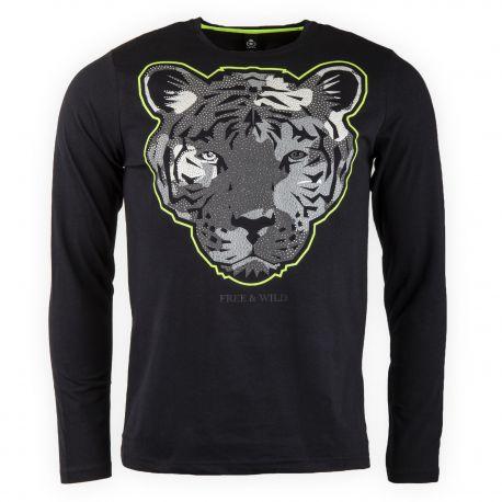 size 40 3c9c1 53d77 tee-shirt-manches-longues-makafo-homme-rivaldi-black.jpg
