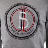 SWEAT ML ADIMO
