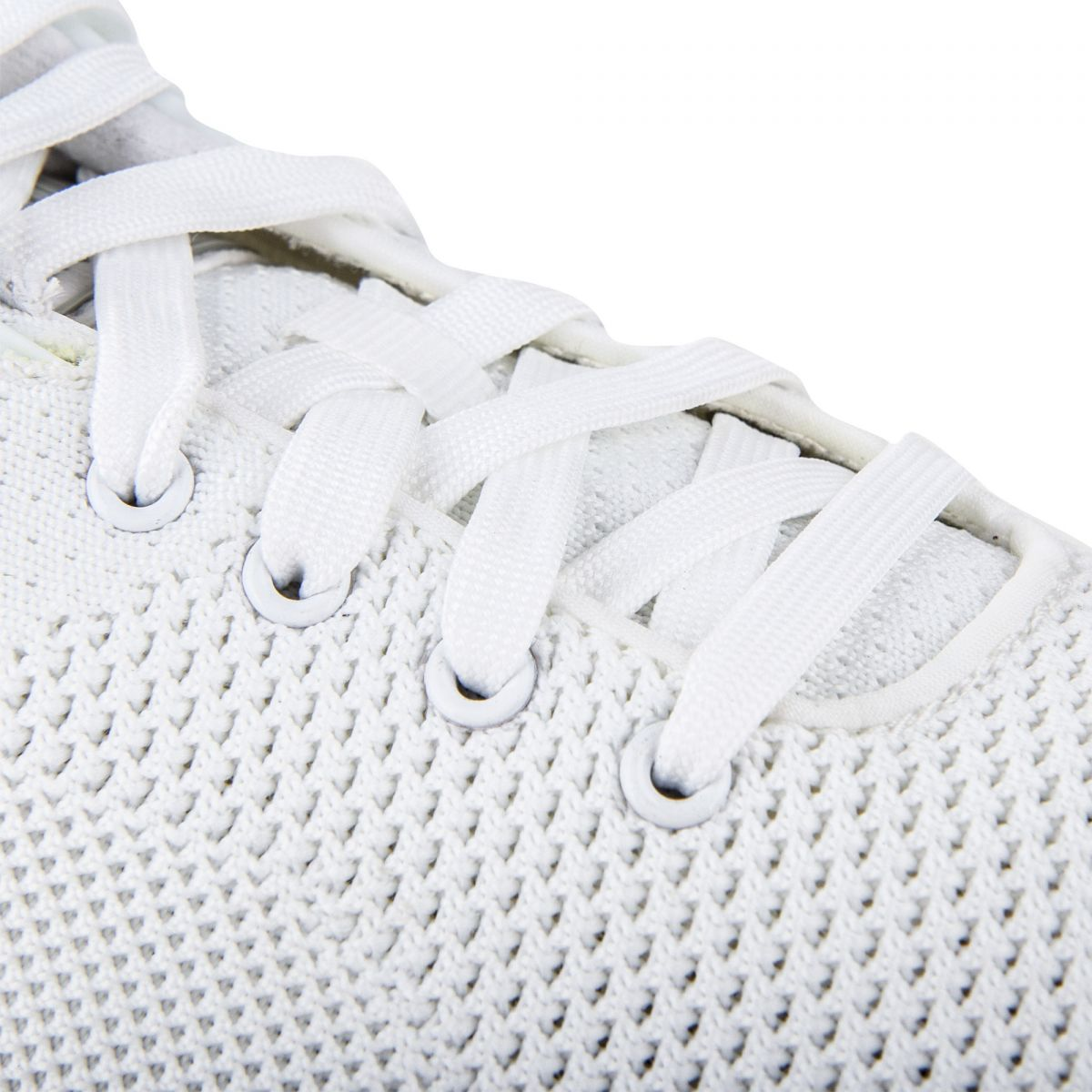 basket puma trinomic blanche