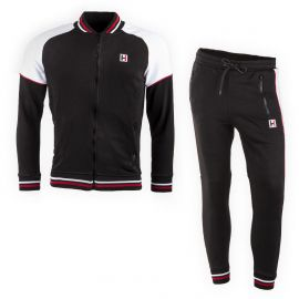Ensemble jogging Lauris homme HITE