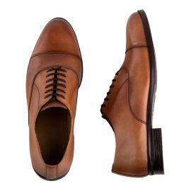 super popular 99d6c 0de7b chaussures-richelieux-en-cuir-elliot-homme-mason-freeman.jpg