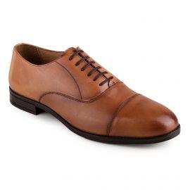 Chaussures Richelieu en cuir Elliot Homme MASON & FREEMAN