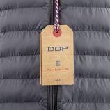 Doudoune longue Femme DDP marque pas cher prix dégriffés destockage