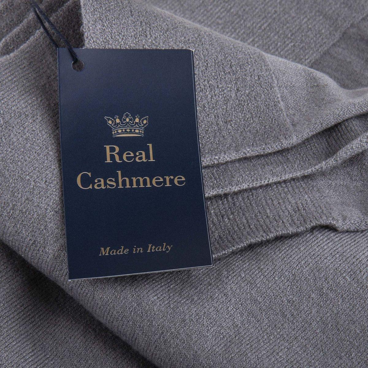 ... Echarpe laine Cachemire femme Real Cashmere marque pas cher prix  dégriffés destockage ... e50661de19d