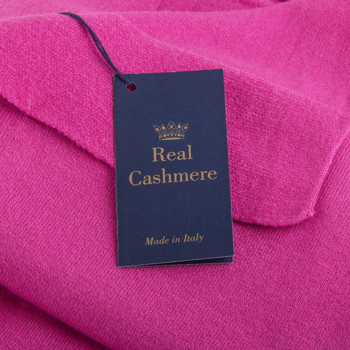 ... Echarpe laine Cachemire femme Real Cashmere marque pas cher prix  dégriffés destockage ... 341139b48f4