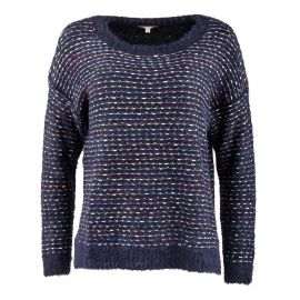 Pull doudou femme Best Mountain