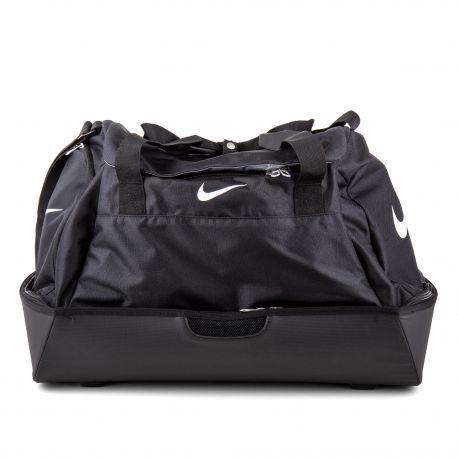 sale the latest the sale of shoes Sac de sport Club Team Football rigide 52 L BA5195 NIKE