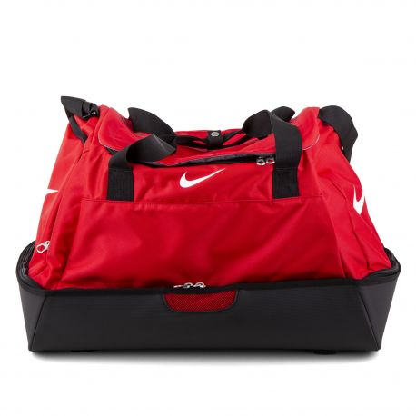 Nike Wp1tqx7f6 Sac Football Rigide Team Sport À De Ba5195 L Prix 52 Club f7gvbY6y