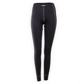 Legging noir long thermorégulateur femme Craft