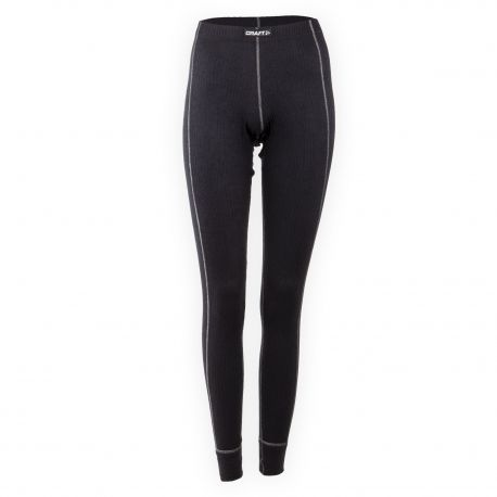 legging-noir-long-thermoregulateur-femme-craft.jpg be2891c044b