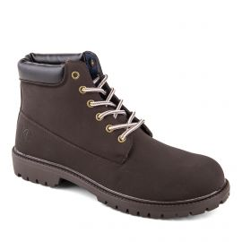 Chaussures Boots montantes Homme HENRY COTTON'S