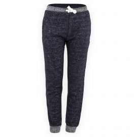 Pantalon bas de jogging enfant FREEGUN
