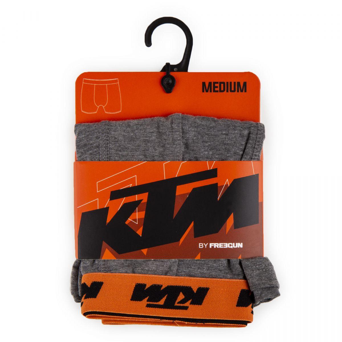 pas homme FREEGUN marque Boxer prix KTM cher destockage dégriffés xI1q5wgR