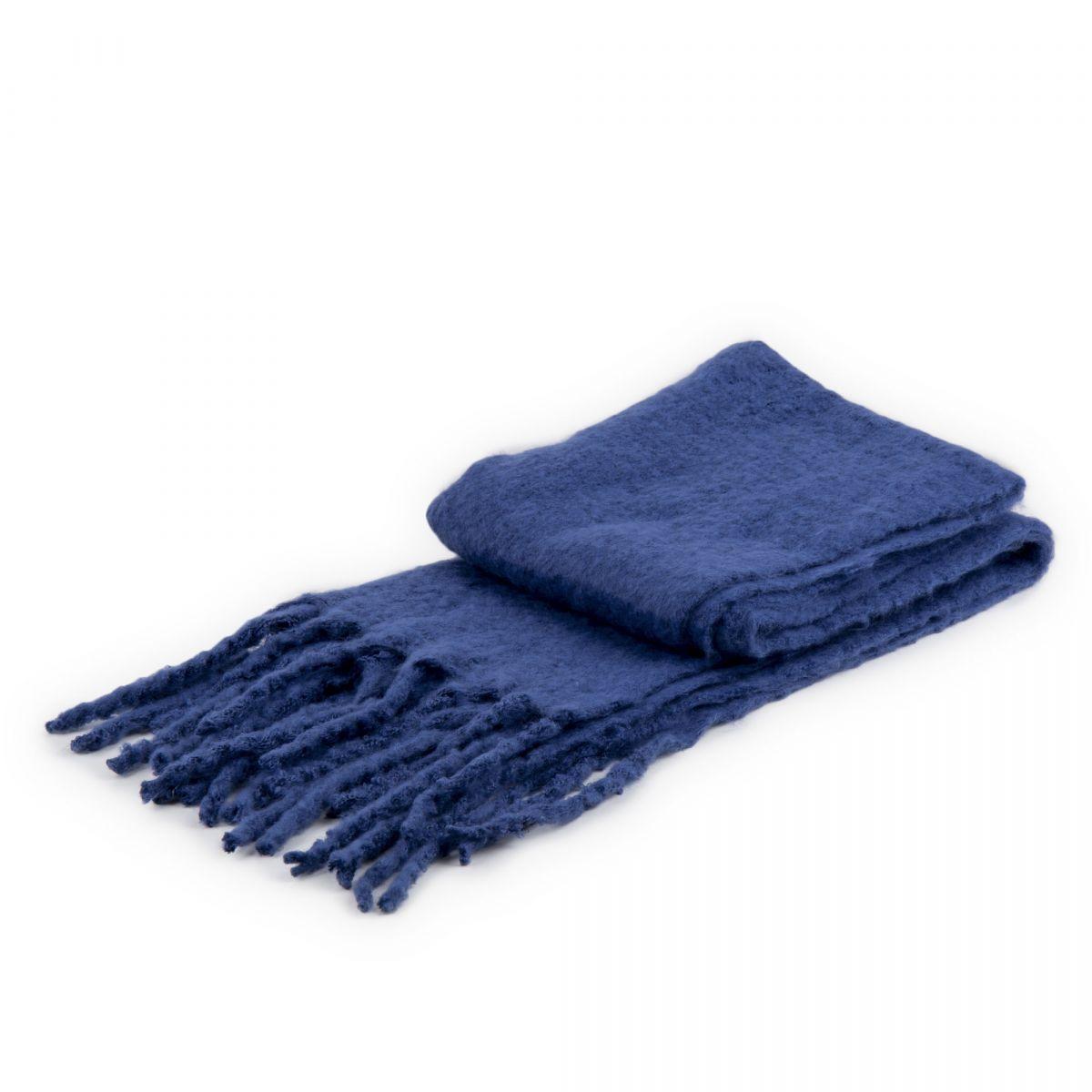 ... Écharpe laine   soie Satyana Femme SINEQUANONE marque pas cher prix  dégriffés destockage ... 3622d4e1059
