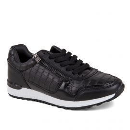 RUNNING B653930-52 ARENDT BLACK