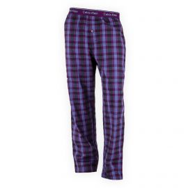 Bas de pyjama pantalon Homme CALVIN KLEIN marque pas cher prix dégriffés  destockage 70b7e1cf671