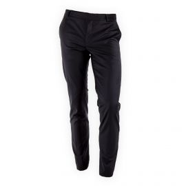 Pantalon de costume noir Homme PAUL & JOE