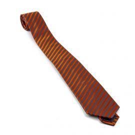Cravate Homme CASAMODA