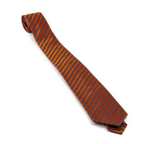 Cravate Homme CASAMODA marque pas cher prix dégriffés destockage