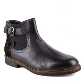 Boots Idrys Homme ROADSIGN marque pas cher prix dégriffés destockage