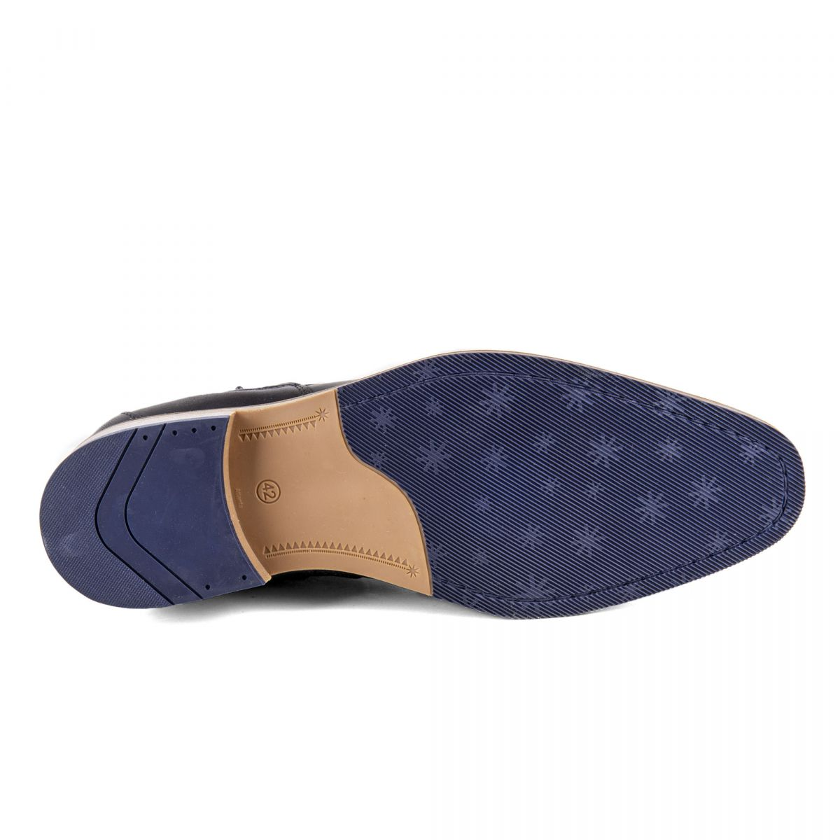 552f4073cd3 ... Chaussures Bottines noires cuir Homme PIERRE CARDIN marque pas cher prix  dégriffés destockage