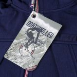 Veste ski Softshell Silo Homme NORTH VALLEY marque pas cher prix dégriffés destockage
